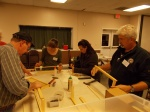 wcba_workshop-20131017-07