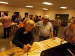 wcba_workshop-20131017-08