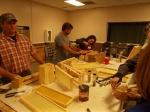 wcba_workshop-20131017-09