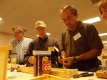 wcba_workshop-20131017-10