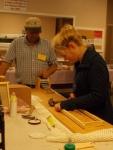 wcba_workshop-20131017-14