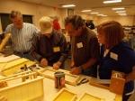 wcba_workshop-20131017-19
