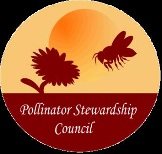 Pollinator Stewardship Council