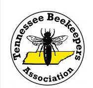 Tennessee Beekeepers Association